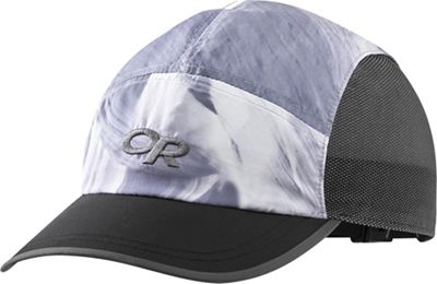 5e4118cb Outdoor Research Hats and Beanies - Moosejaw