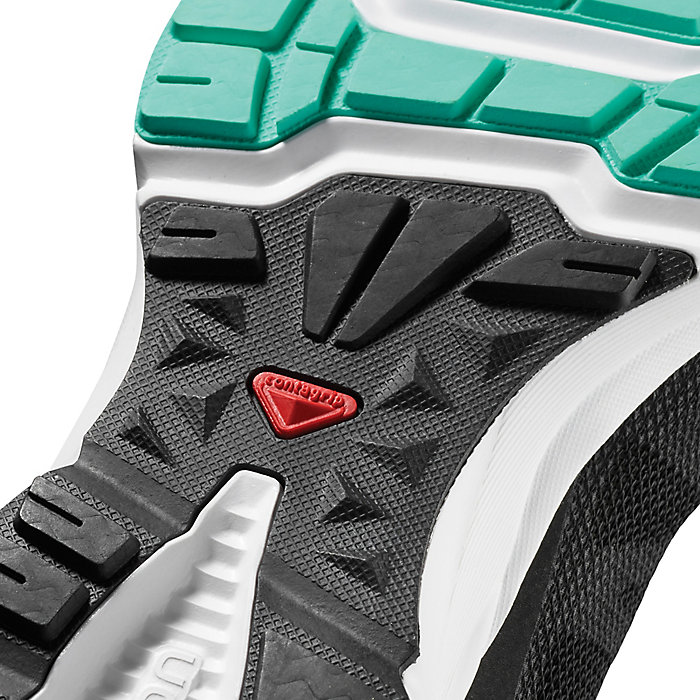 Salomon Women's Amphib Bold Shoe