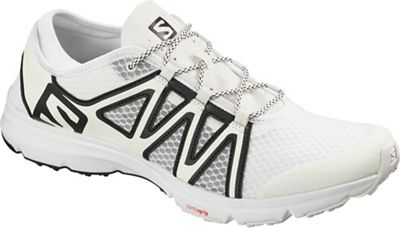 a3d76a26fca Salomon Men s Crossamphibian Swift 2 Shoe