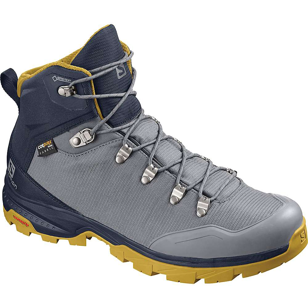 aeb73204ec4 Salomon Men's Outback 500 GTX Boot