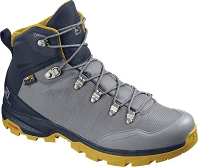 Salomon Men's Outback 500 GTX Boot