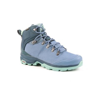 Salomon Women's Outback 500 GTX Boot