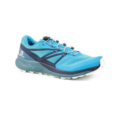 Salomon Men's Sense Ride 2 Shoe