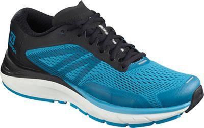 Salomon Men's Sonic RA Max Shoe