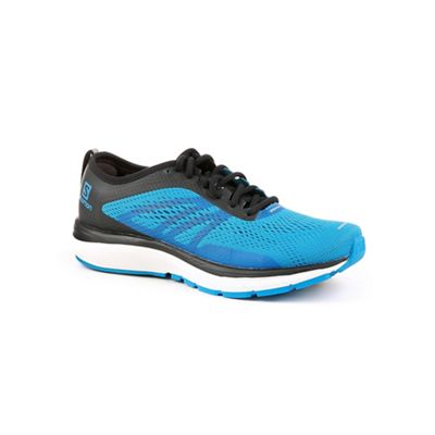Salomon Men's Sonic RA 2 Shoe