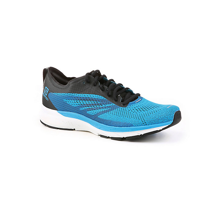 Salomon Men's Sonic RA 2 Running Shoes: