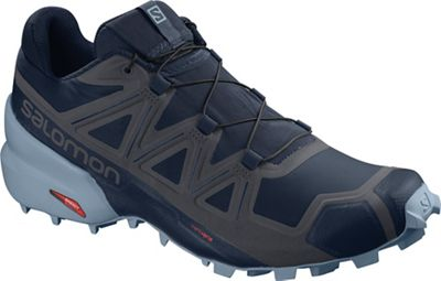788b2cc7e304 Salomon Men s Speedcross 5 Shoe