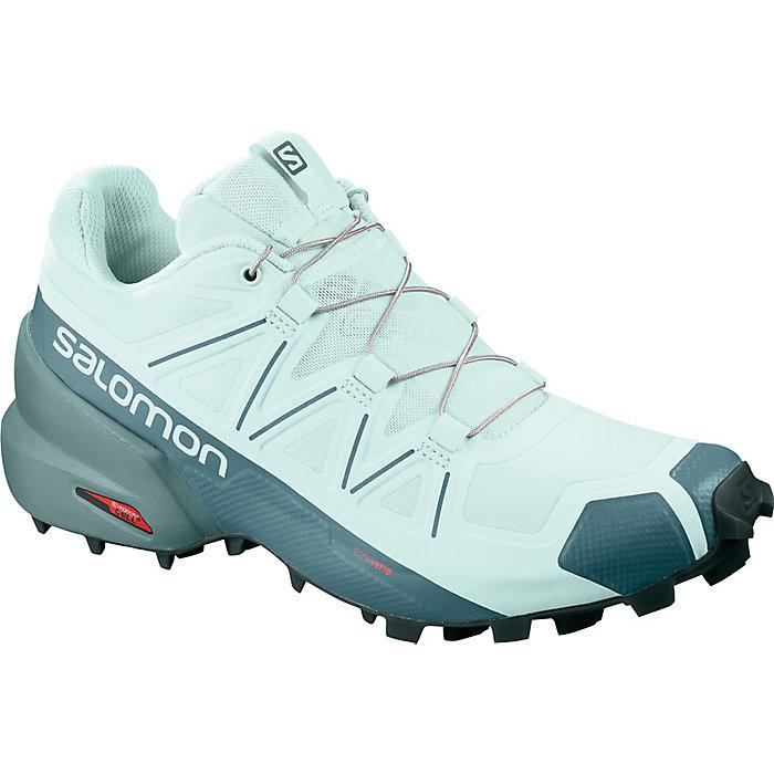 Superior Quality Adidas Garnett Women La Trainer Running