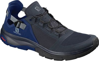 e38222580ef2be Salomon Men s Techamphibian 4 Shoe