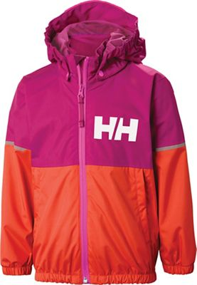 Helly Hansen Kid's Block It Jacket