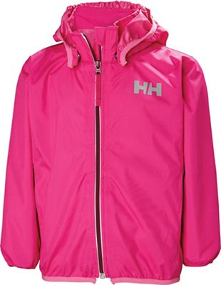 Helly Hansen Kid's Helium Packable Jacket