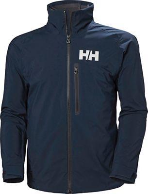 Helly Hansen Men's HP Racing Midlayer Jacket