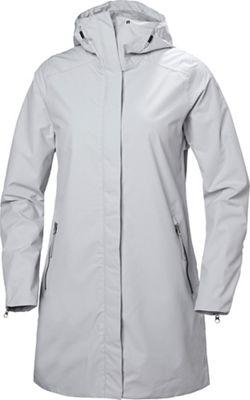 Helly Hansen Women's Laurel Coat
