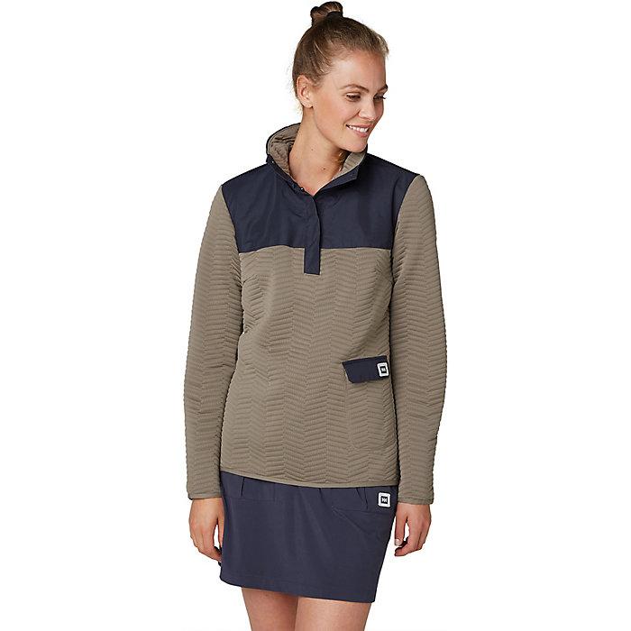 Helly-Hansen Womens Lillo Sweater