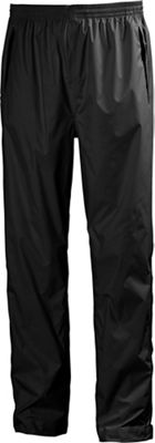 Helly Hansen Men's Loke Pants