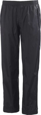 Helly Hansen Women's Loke Pants