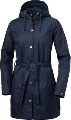Helly Hansen Women's Lyness II Coat