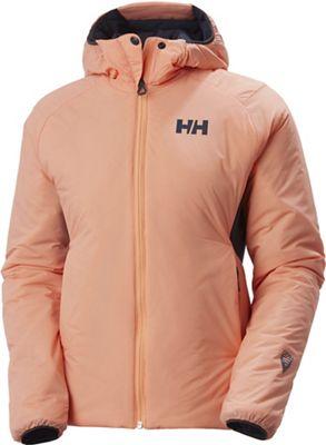 Helly Hansen Women's Odin Stretch Insulated Jacket