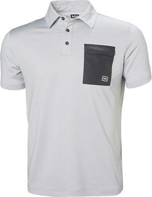 3be1b715 Helly Hansen Shirts | HH Shirts | Helly Hansen Polo