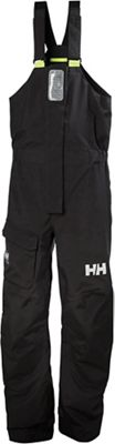 Helly Hansen Women's Pier 2 Pant
