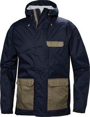 Helly Hansen Men's Roam 2.5L Jacket