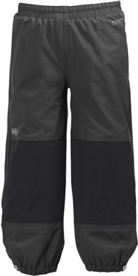 Helly Hansen Kid's Shelter Pant