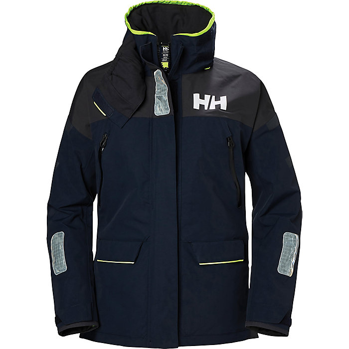 Jacket Moosejaw Offshore Helly Hansen Women's Skagen ED2H9IW