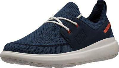 Helly Hansen Men's Spright One Shoe