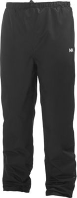 Helly Hansen Men's Seven J Pant