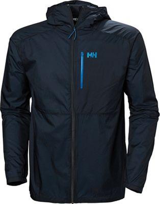Helly Hansen Men's Vana Windbreaker Jacket