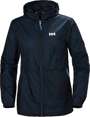 Helly Hansen Women's Vana Windbreaker Jacket