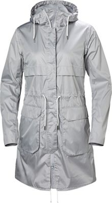 Helly Hansen Women's Westport II Parka