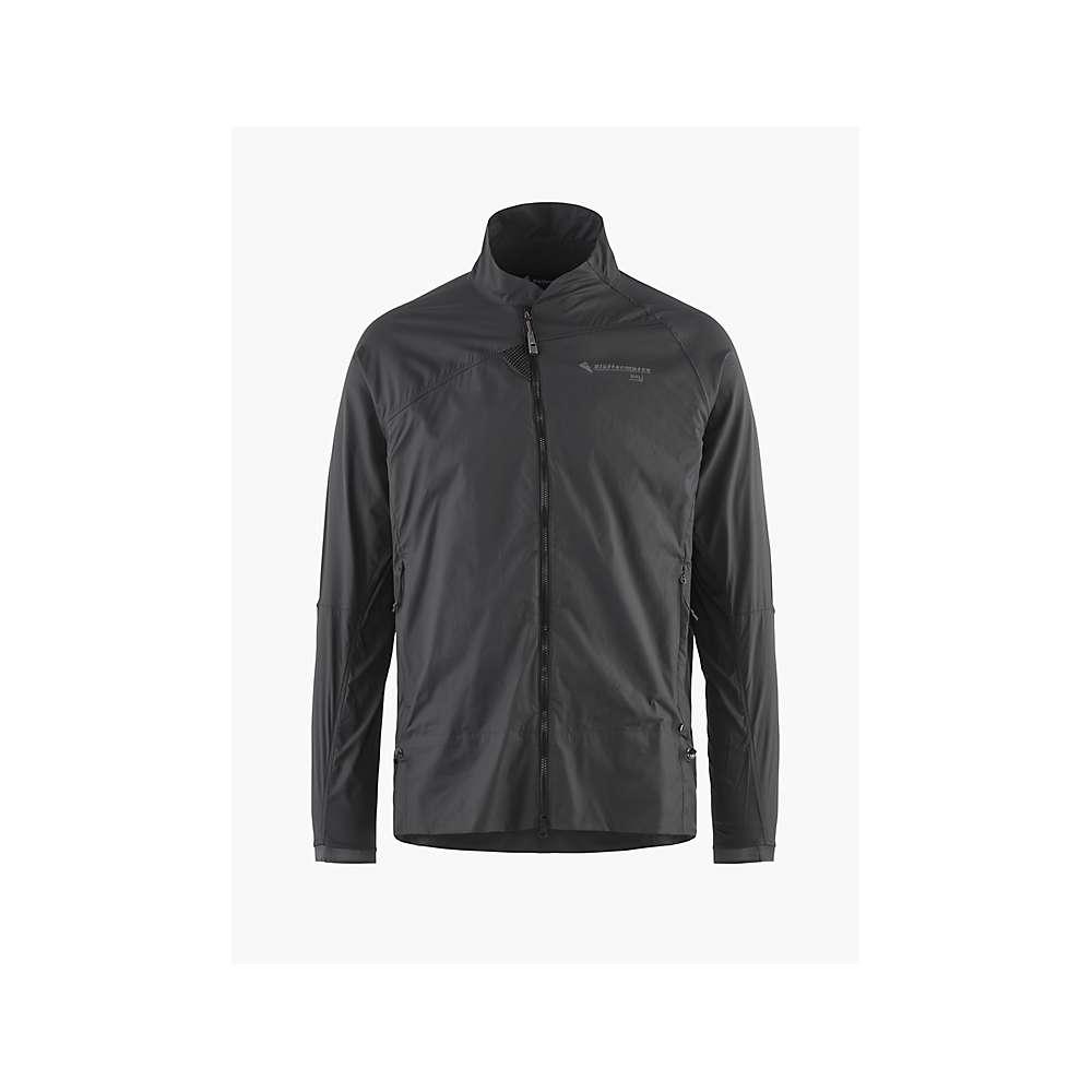 new product 3627d 2e47a Klattermusen Men's Nal Jacket