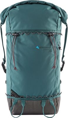 Klattermusen Ratatosk 3.0 Backpack