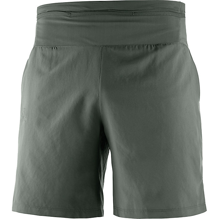 c73e476c42 Salomon Men's XA Training Short - Moosejaw