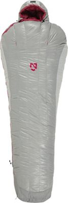 NEMO Women's Aya 30 Sleeping Bag