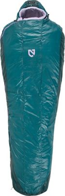 NEMO Women's Azura 35 Sleeping Bag