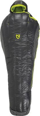 NEMO Kayu 15 Sleeping Bag