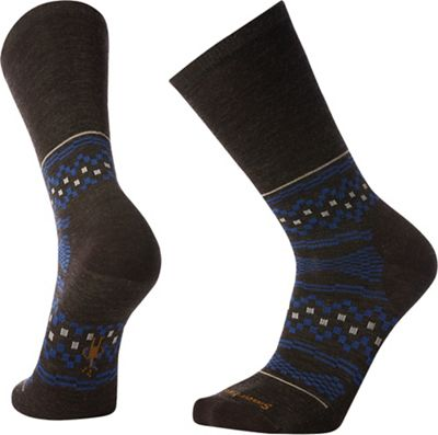 Smartwool Men's Hahn Crew Sock