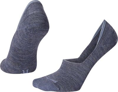 Smartwool Women's Hide and Seek No Show Sock