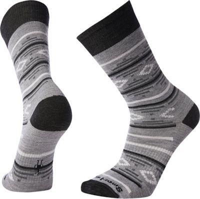 Smartwool Men's Premium Alderfer Crew Sock
