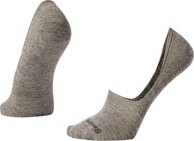 Smartwool Men's Premium Marl No Show Sock