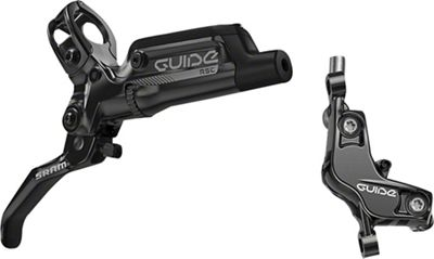 SRAM Guide RS Rear Disc Brake