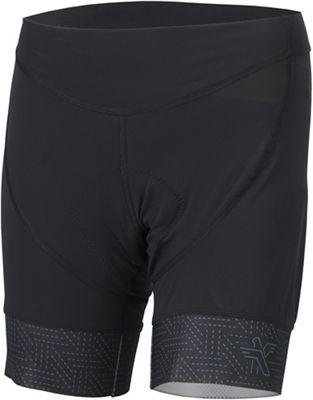 KETL Women's MTB Liner Short