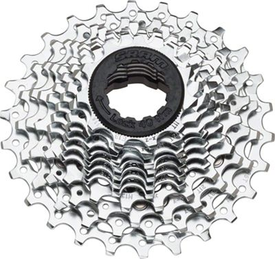 SRAM PG1130 Cassette 11 Speed