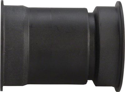 SRAM PressFit 30 68-92mm Bottom Bracket