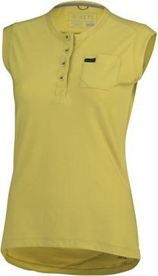 KETL Sleeveless Women's Jersey