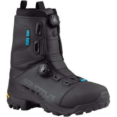 45NRTH Wolfgar Winter Cycling Boot