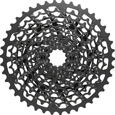 SRAM XG-1150 11 Speed 10-42T Cassette