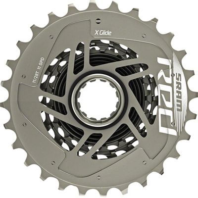 SRAM Red XG-1190 Cassette 11-Speed 11-25 A2